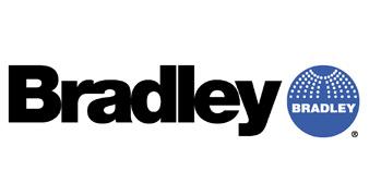 Bradley Corp